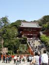 Kamakura_1