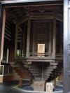 Kamakura_6