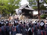 Kurayami_3