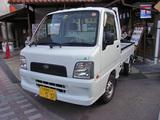 Subaru_9syu_1