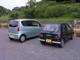 Subaru_9syu_3