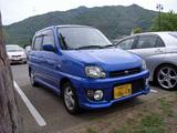 Subaru_9syu_4