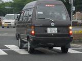 Subaru_9syu_5