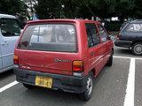 Subaru_2010s_2