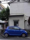 Subaru_2010s_3
