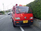 Subaru_2010s_4