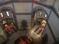 Cathedral_1