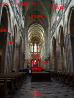 Cathedral_4