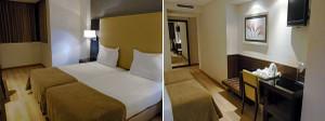 Portugal_hotel_1