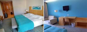 Portugal_hotel_3