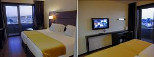 Portugal_hotel_5