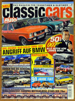Classic_cars_1