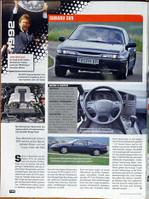 Classic_cars_2