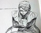 Scribbles_2