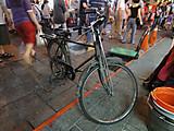 Taipei_bike_1
