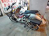 Taipei_bike_3