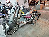 Taipei_bike_4