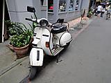 Taipei_bike_5