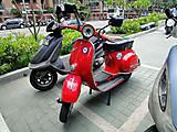Taipei_bike_6