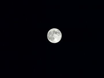 Blue_moon_s_2