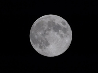 Blue_moon_2