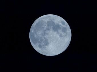 Blue_moon_3