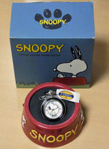 Snoopy_01