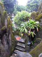 Taipei_13