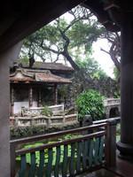 Taipei_14