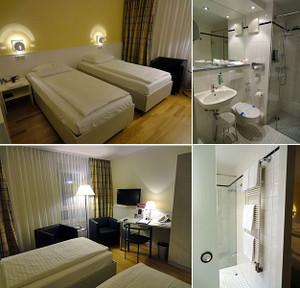 Germany_hotel_2