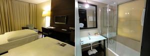 Germany_hotel_3