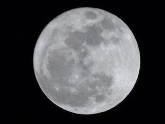 Little_moon_1