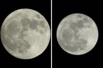 Little_moon_2