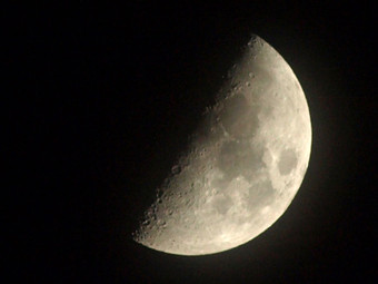 Moon_x20140407