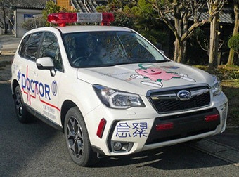 Kouhou_h2601_dr_car1