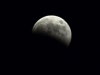 Moon20141008_1
