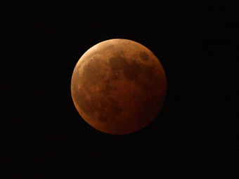 Moon20141008_2