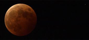 Moon20141008_3