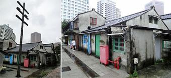 Taiwan_etc_1