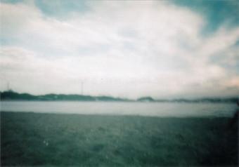 Nakayoshi_3
