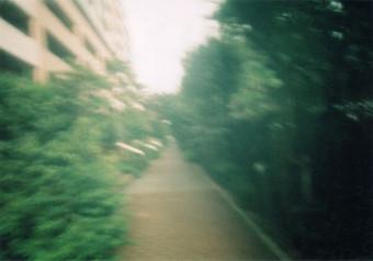 Nakayoshi_7
