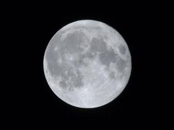 Super_moon_1