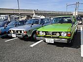 Yajima_10