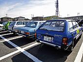 Yajima_11