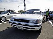 Yajima_13