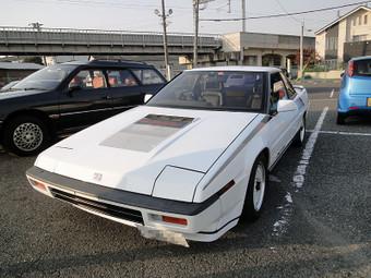 Yajima_17