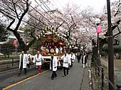 Sakura_2_4