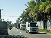 Srilanka_46