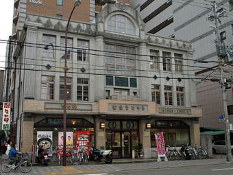 Taiwan_12