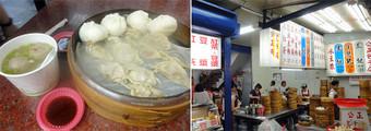 Taiwan_51